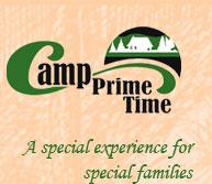 Camp Prime Time
