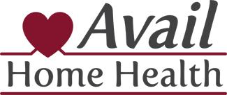 Avail Home Health - Yakima Washington