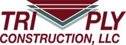 Tri-Ply Construction Yakima
