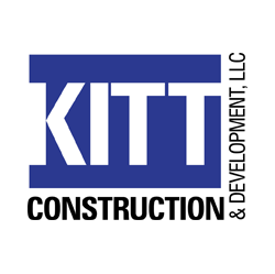 Kitt Construction