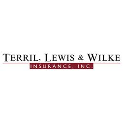 Terril Lewis Wilke Insurance