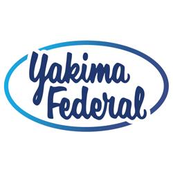 Yakima Federal Savings & Loan