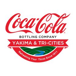 Dolsen Companies - Coke